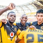 CAF to broadcast Kaizer Chiefs vs Petro de Luanda