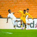 Royal AM put Kaizer Chiefs to the sword at FNB Stadium