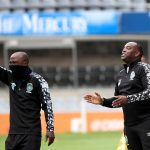 AmaZulu beat Big Bullets to advance in CAF Champions League