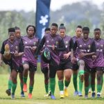 Banyana Banyana squad to face Netherlands in friendly match